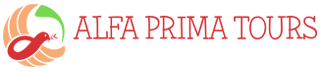 Alfa Prima Tours & Travel