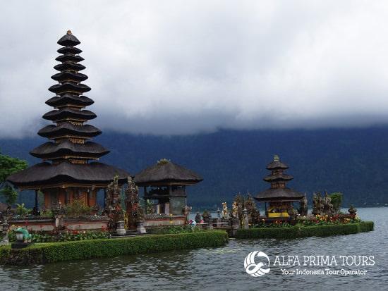 Alfa Prima Tours Indonesia
